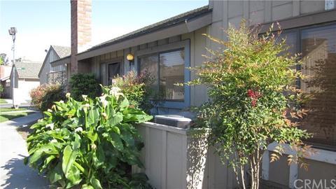 1357 S Walnut St #3965, Anaheim, CA 92802