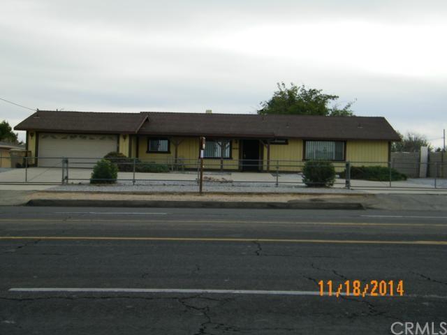 14757 Main St, Hesperia, CA 92345