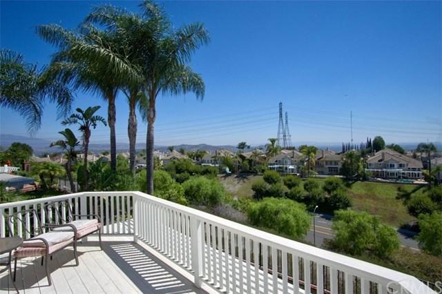 4148 E Hillsborough Ave, Orange, CA 92867