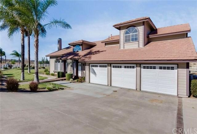 15710 Streamview Ct, Riverside, CA 92504