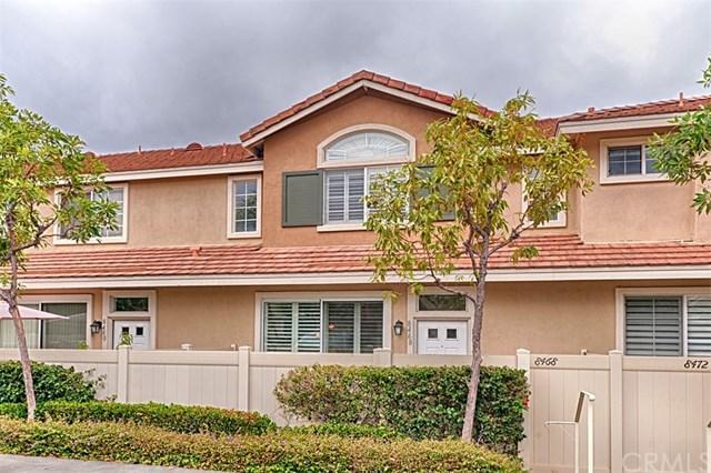 8468 E Tioga Way, Anaheim, CA 92808