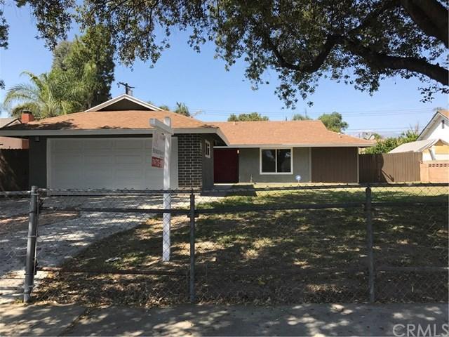 1039 Hunt Ave, Pomona, CA 91766