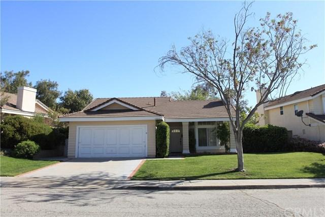23542 Chatfield Way, Valencia, CA 91354