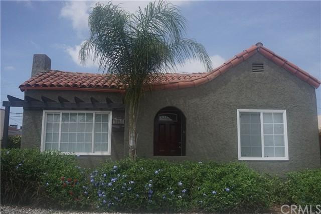 8725 Dalton Ave, Los Angeles, CA 90047