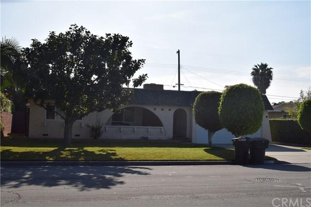 12102 Morrie Ln, Garden Grove, CA 92840
