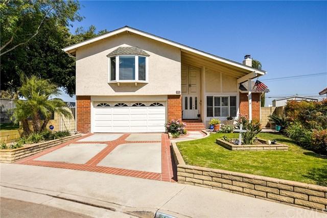 4509 Ironwood AveSeal Beach, CA 90740