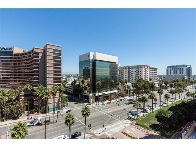 388 E Ocean Blvd #907, Long Beach, CA 90802