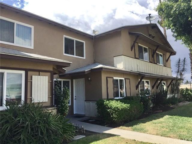 12921 Navajo Ln, Norwalk, CA 90650