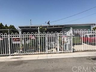 1073 De Garmo Dr, Los Angeles, CA 90063