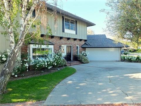 1131 Ramillo Ave, Long Beach, CA 90815
