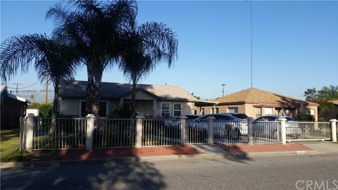 6941 Osbun Rd, San Bernardino, CA 92404