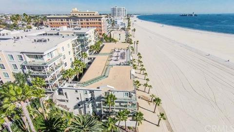 1000 E Ocean Blvd #402, Long Beach, CA 90802