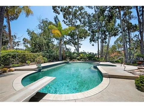3900 Hacienda Rd, La Habra Heights, CA 90631