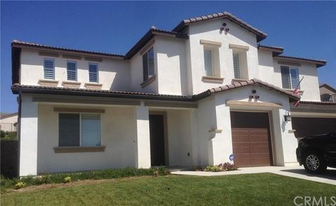 9454 Alta Cresta Ave, Riverside, CA 92508