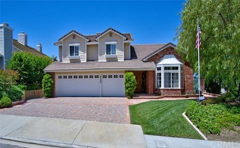 4745 Stirlingbridge Cir, Yorba Linda, CA 92887
