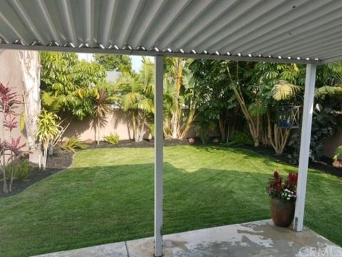 4128 Palo Verde Ave, Lakewood, CA 90713