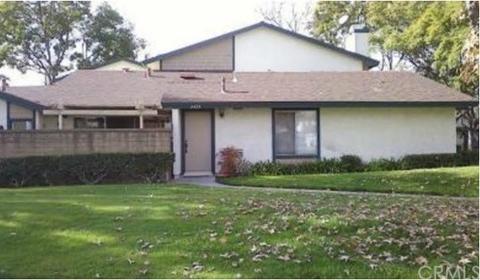 5459 Mead Dr, Buena Park, CA 90621