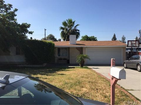 25765 27th St, San Bernardino, CA 92404