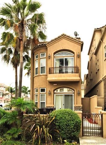 122 19th St, Huntington Beach, CA 92648