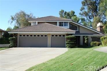 1578 Ashwood Ct, Upland, CA 91784