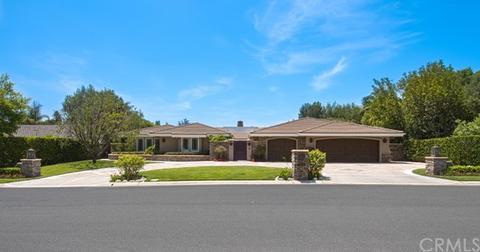18422 Lincoln Cir, Villa Park, CA 92861