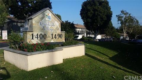 1400 W Lambert Rd #182, La Habra, CA 90631