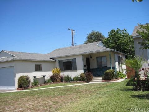 4426 Palo Verde, Lakewood, CA 90713