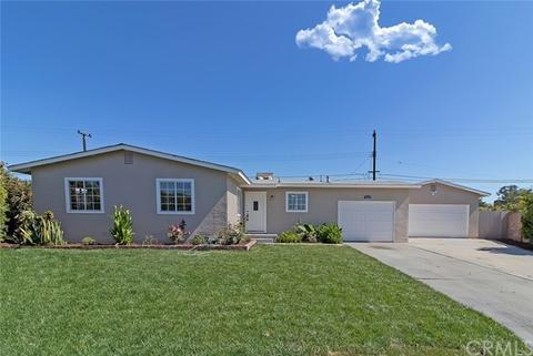 12345 Harvey Ln, Garden Grove, CA 92841