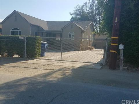 6375 Stearns St, Riverside, CA 92504