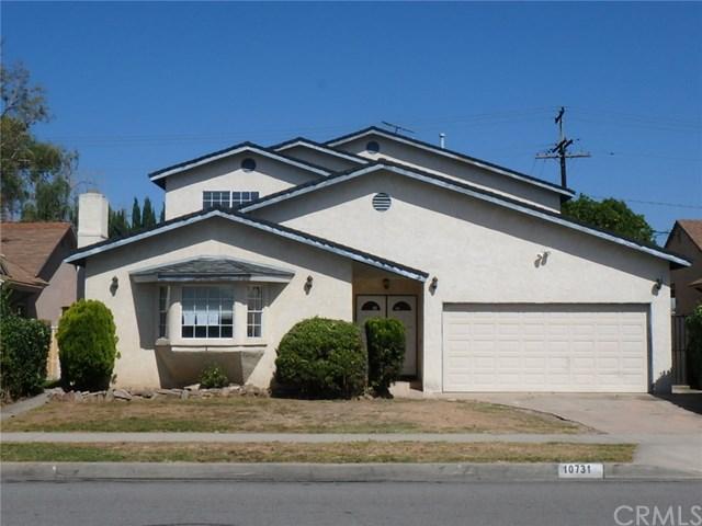 10731 Pangborn Ave, Downey, CA 90241