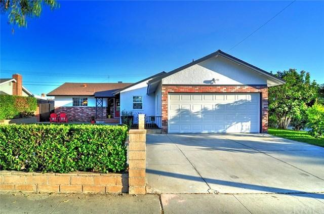 6946 San Bruno Dr, Buena Park, CA 90620