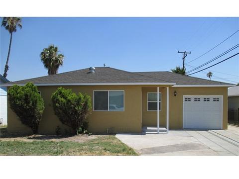 25505 Amanda St, San Bernardino, CA 92404