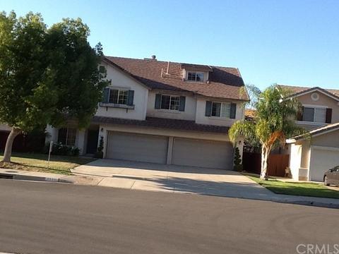 8630 Rolling Hills Dr, Corona, CA 92883
