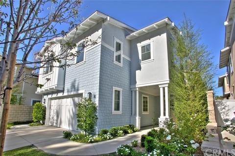 4 Summer House Ln, Newport Beach, CA 92660