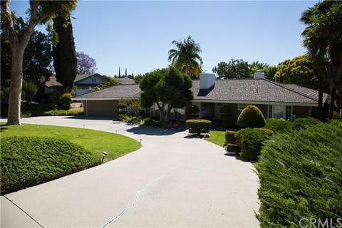 654 Catalina Rd, Fullerton, CA 92835