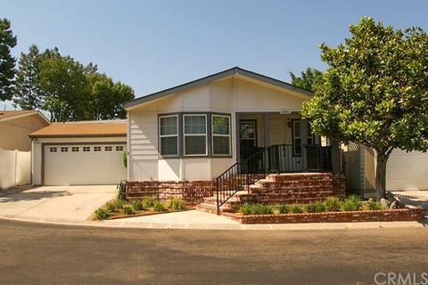 2851 Rolling Hills Dr #273, Fullerton, CA 92835