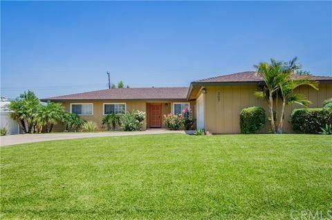 807 E Adams Ave, Orange, CA 92867