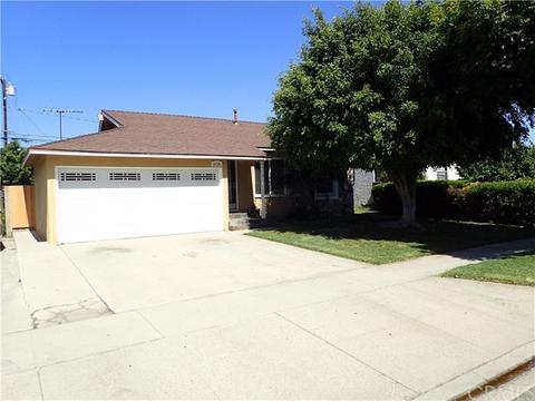 4725 Briercrest Ave, Lakewood, CA 90713