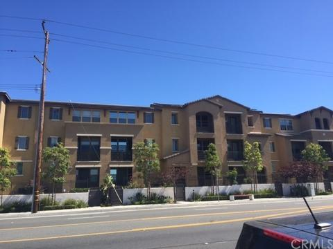 2991 E Pacific Coast #14, Signal Hill, CA 90755