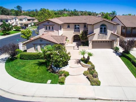 11748 Willard Ave, Tustin, CA 92782
