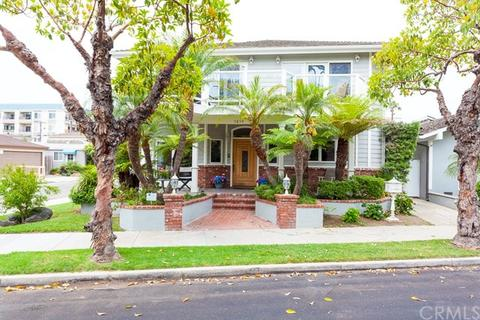 5894 E Appian Way, Long Beach, CA 90803