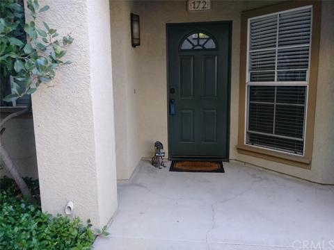 172 Via Contento, Rancho Santa Margarita, CA 92688