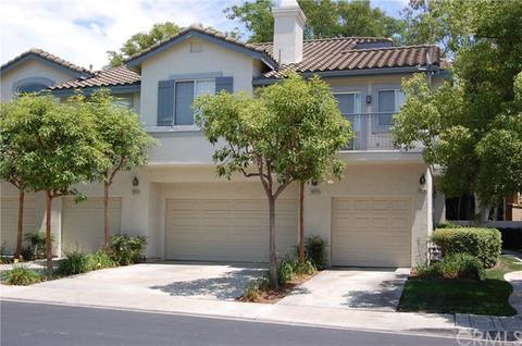 7812 E Horizon View Dr, Anaheim, CA 92808