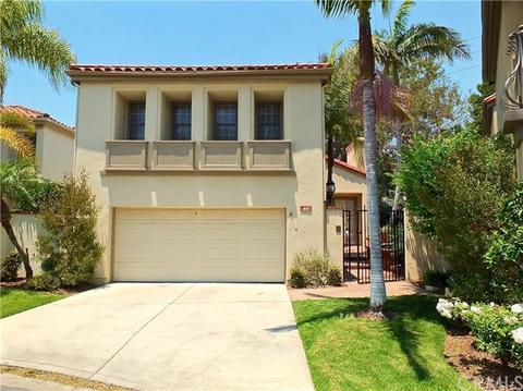 377 Avenida Granada, Long Beach, CA 90814