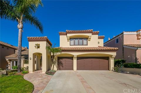 18995 Fairmont Ln, Huntington Beach, CA 92648