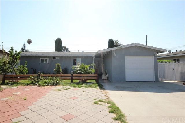 292 Homes for Sale in Garden Grove CA Garden Grove Real Estate
