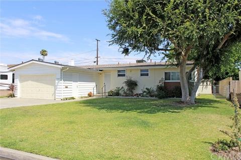 13402 Wynant Dr, Garden Grove, CA 92844