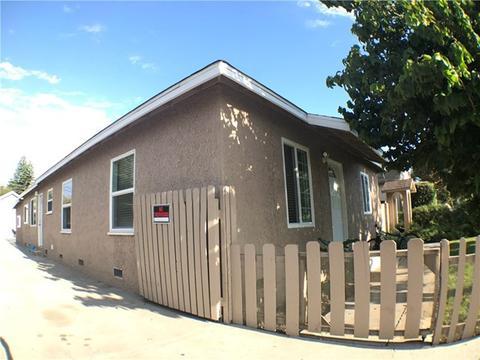 1927 Halladay St, Santa Ana, CA 92707
