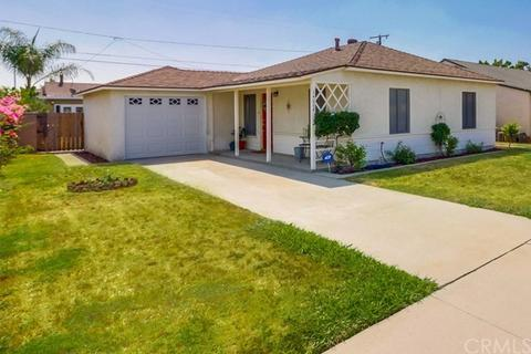 14008 Roseton Ave, Norwalk, CA 90650