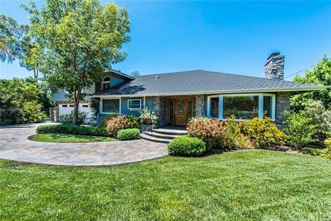 9771 Nichols Ave, Villa Park, CA 92861